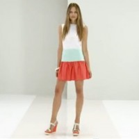 H&M Spring Summer 2012 Video Women Men