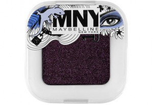 MNY I Am A Red Riding Hood Limited Edition Lidschatten lila