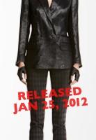 Preview Die Looks der Karl by Karl Lagerfeld Linie 5