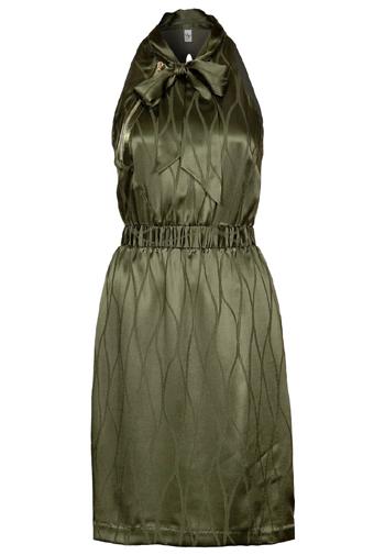 Seidenkleid Sally von Vero Moda