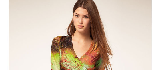 Best of Galaxy Print