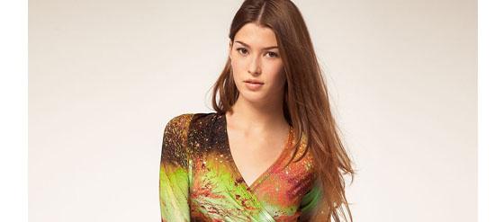 Best of Galaxy Print