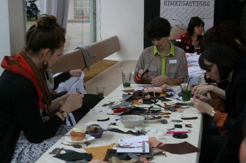 FashionBloggerCafé Januar 2012 3