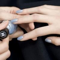 Chanel Sky Line Nagellack aus der Blue Illusion Make-up Kollektion 2012