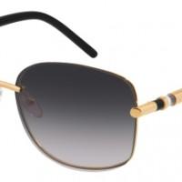 Die neue Sonnenbrille von Givenchy 2