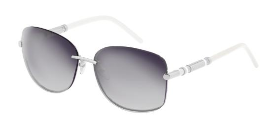 Die neue Sonnenbrille von Givenchy