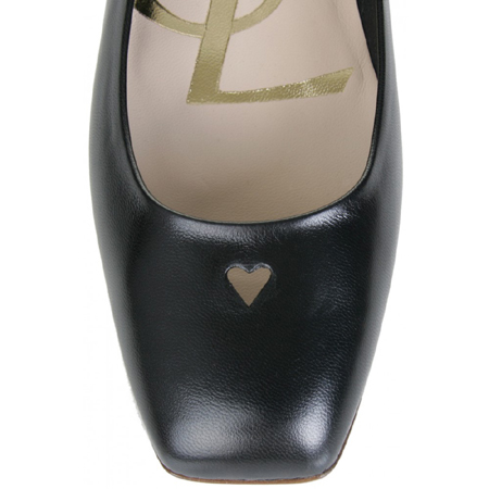 Love Ballerinas von Yves Saint Laurent 1
