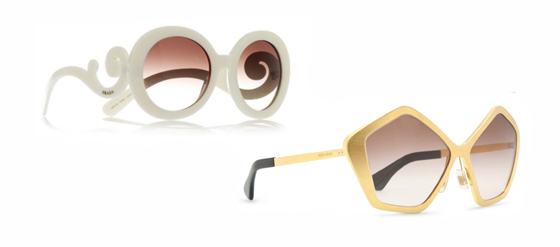 Meine Wunschsonnenbrillen