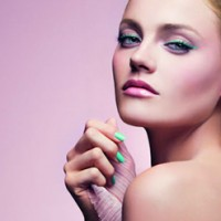 Dior Croisette Sommer Make-up Kollektion 2012