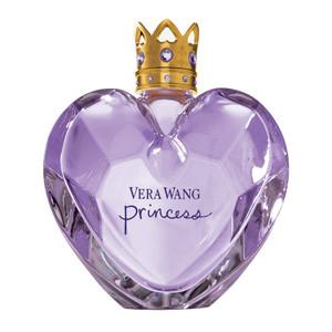 Duft Vera Wang Princess