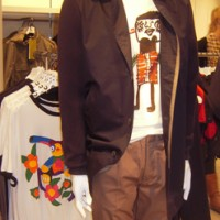 Marni for H&M Verkaufsstart