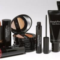 The Simply Vera Vera Wang Kosmetik