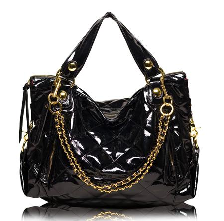 Miss Gustto Bonnie Blow Tasche