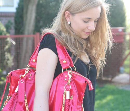 Tasche Miss Gustto 10