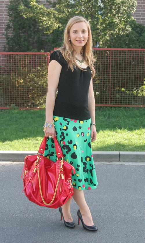 Tasche Miss Gustto 4