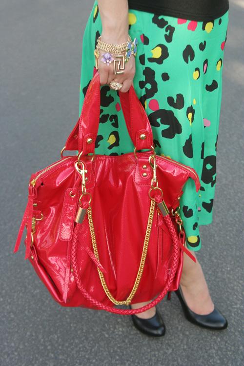 Tasche Miss Gustto 6