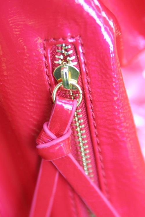 Tasche Miss Gustto 8