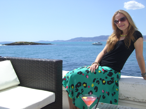Purobeach Palma Mallorca 2