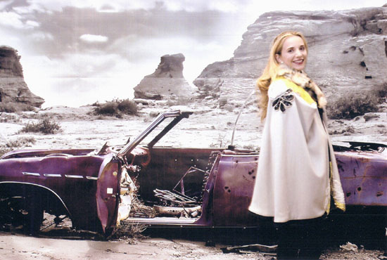 48h Neukölln Designer Fotoshooting im Modesalon Paradies 6