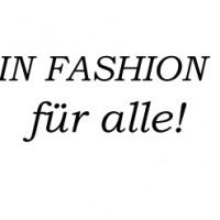 Berlin Fashion Week 2013 für alle