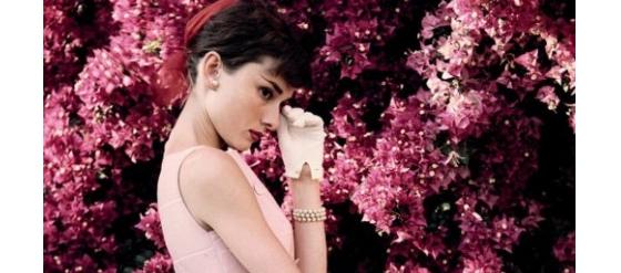 Das Buch 100 Jahre Fashion von Cally Blackmann