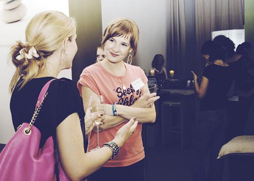 Die Designer Swapping Party für Blogger 6