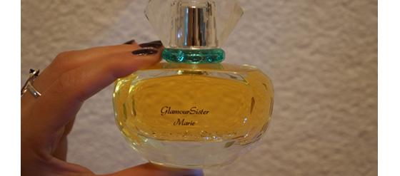 Mein eigenes Parfüm von MyParfuem – Designe Deinen Duft