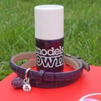 Models Own Purple Mystique Nagellack