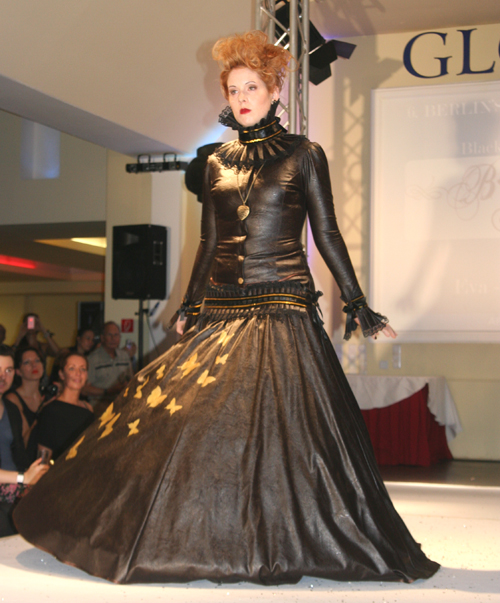 Black Jewels Clothing bei der 6. BNOF 5