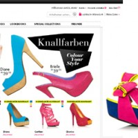 Der Fashion- & Stylingservice JustFab