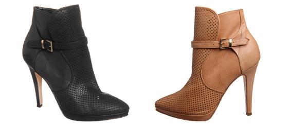Kaviar Gauche für Zalando Schuhe