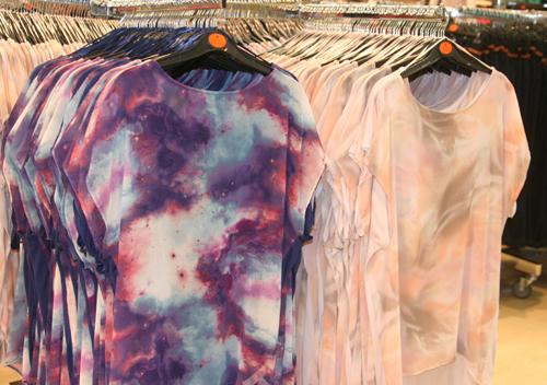 PRIMARK Shirts