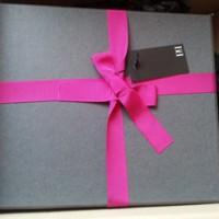 Paket von Pink&Pumps