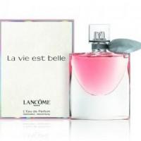 Parfüm La vie est belle von Lancôme
