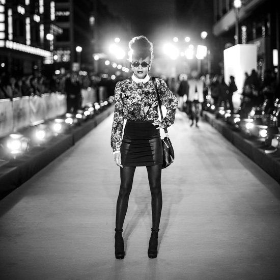 GaleriesLafayetteBerlin Event La mode c'est vous 3