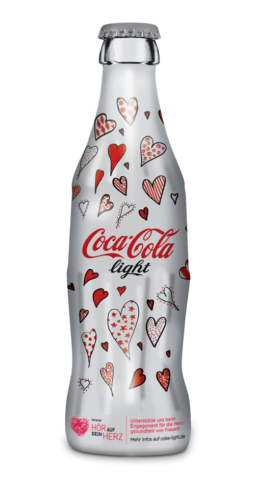 coca cola light logo. Black Bedroom Furniture Sets. Home Design Ideas
