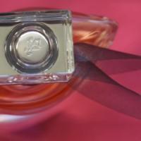 Parfüm Lancome La vie est belle