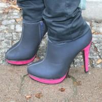 Pink Love 5