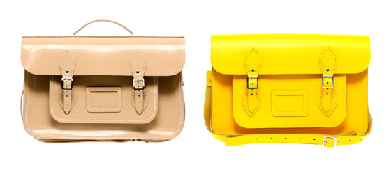 Satchel Bags ASOS