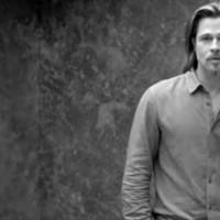 Werbevideo Brad Pitt für Chanel No. 5
