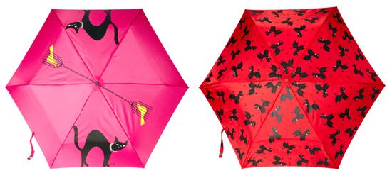 Regenschirme von ASOS