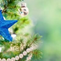 Tolle Weihnachtsgeschenke und Geschenkideen für Weihnachten für Frauen