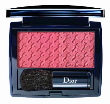 Dior Chérie Bow Blush Pink Happiness