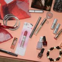 Gewinnt eine Beauty Box