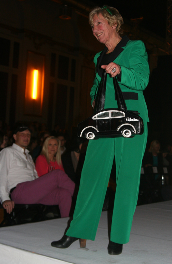 7. Berlins Night of Fashion BNOF 3