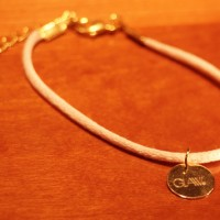 Armband von GLAW