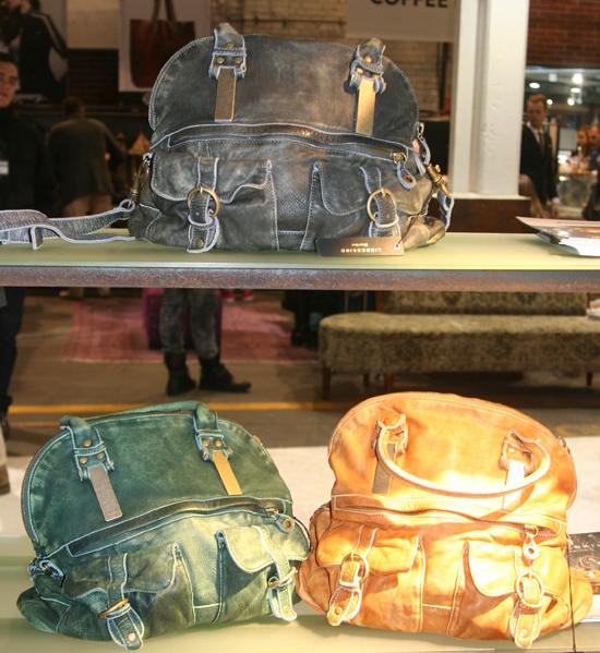 Liebeskind Berlin Tasche Bag Premium