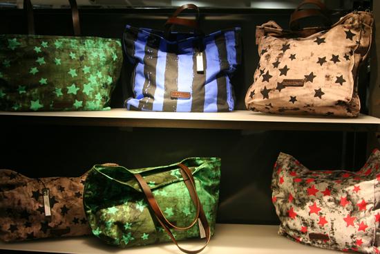 Liebeskind Berlin Tasche Beach Bag Premium