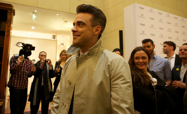 KaDeWe_RobbieWilliams7