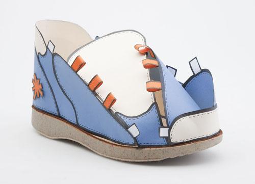 ART-Shoestorming-ainhoa-merino2